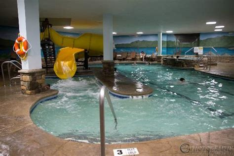 comfort inn and suites lake george awesome pool my kids enjoyed picture of comfort suites
