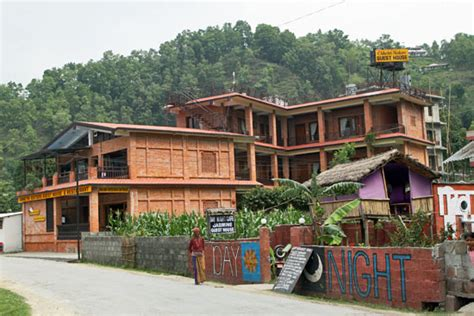 buy house in pokhara nepal the real story behind three sisters trekking pokhara nepal