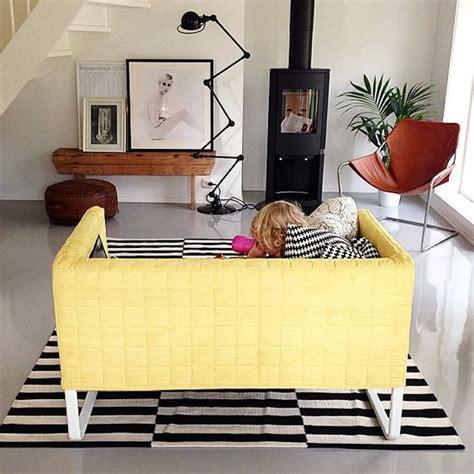 studio sofa ikea stockholm playrooms and rugs on pinterest
