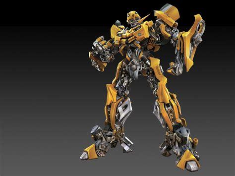 termos 3d transfomers buble bee bumblebee 3d autobots transformers hd wallpaper
