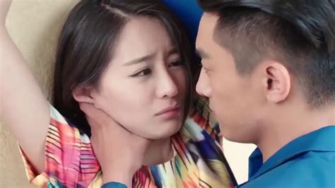film love hunting love hunting kiss scene chinese drama 9 youtube