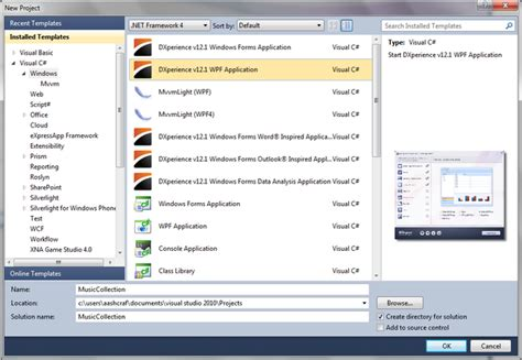 devexpress layout manager wpf the dew review devexpress dxv2 wpf 2012 1 codeproject
