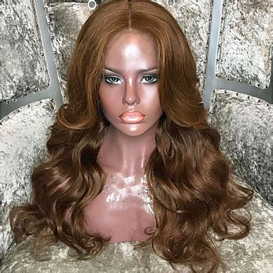 cheap synthetic wigs  synthetic wigs