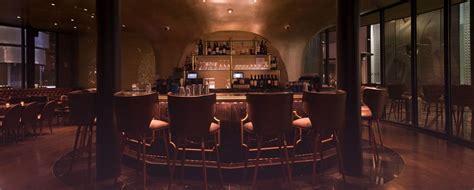The Chocolate Lounge Las Vegas   Sugar Factory