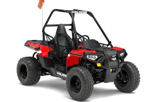 single seat rzr price new polaris ace 150 single seater for youth