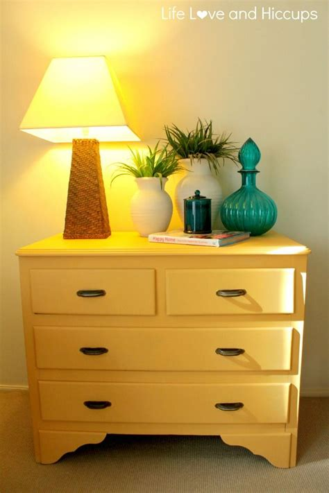 chalk paint yellow tree 25 best ideas about yellow chalk paint on