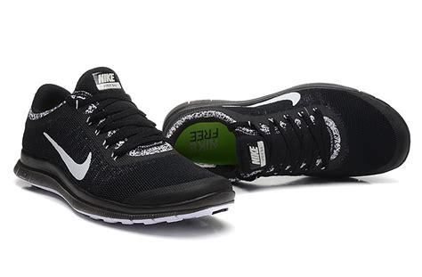 Nike Free 3 0 Schwarz by Nike Free Run 3 0 V6 Herren Nike Free Run 3 0 V6 Herren