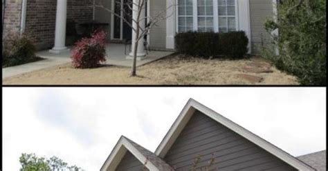 bottom photo sherwin williams homestead brown paint homesteads exterior and