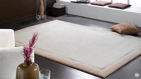 wer kauft teppiche teppiche atmosph 228 re pur zurbr 252 ggen magazin