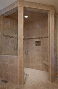 Showers Bathroom Handicap Accessible Showers Bathroom Traditional With Accessible Shower Acrylic Base
