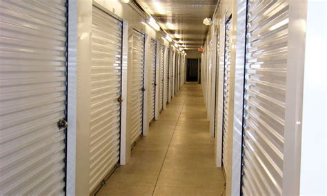 all american self storage high point nc aaa storage high point nc swarthmore dandk organizer
