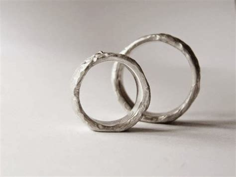 fedi hairstyle mioetuo unique wedding rings