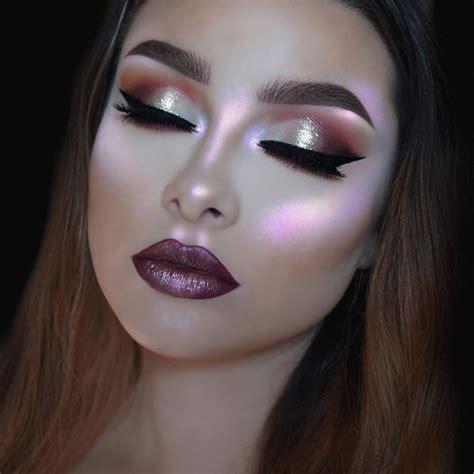 makeup highlighter with makeup highlighter makeupjournal