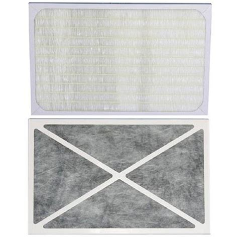 hepa ac filter spt replacement hepa carbon filter for ac 1220 1220f the