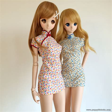 smart doll smart doll puppy52dolls page 2