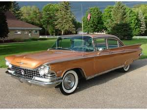 1959 Buicks For Sale 1959 Buick Electra For Sale Carnutts Info