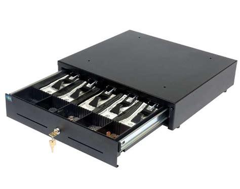 manual cash drawer australia product a08025