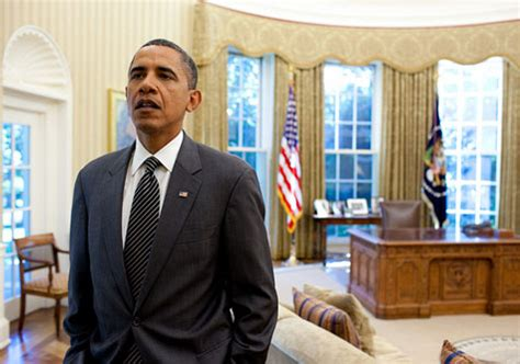 Why Is Obama Still In Office by White House Photo Gallery Still Cool