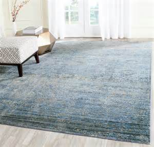 Lowes Rugs 4x6 by 100 Area Rugs At Lowe U0027s 5x7 Carpet Indoor