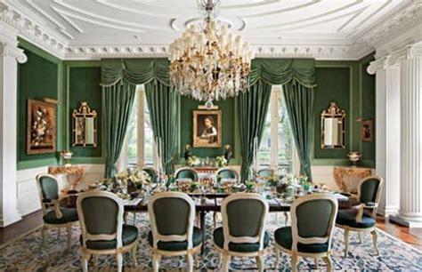 world  interior design themes  styles