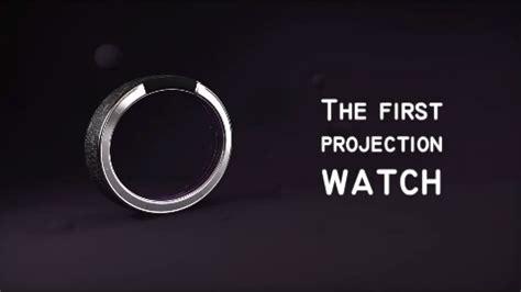 Smartwatch Ritot Ritot Smartwatch Trailer Golem De