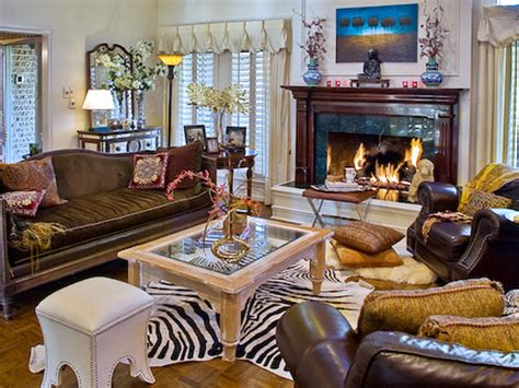 animal print living room furniture learn all about animal print living room