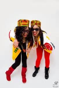salt and pepa halloween costume salt n pepa inspired quot queens on campus quot final