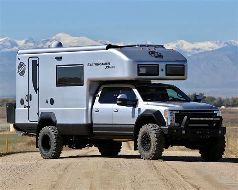 ford earthroamer earthroamer the global leader in luxury expedition vehicles