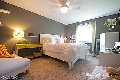 Yellow And Green Master Bedroom Gray Yellow And Green Master Bedroom House
