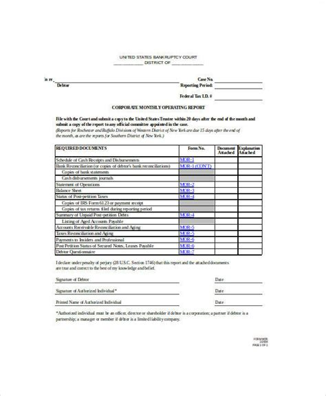 it department monthly report sle reports sle 28 images 100 report sle 100 clinical