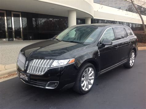 lincoln 2015 car lincoln mkt town car