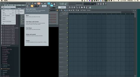 nexus 2 free download full version fl studio 11 descargar gratis fl studio plugin nexus 2 free download