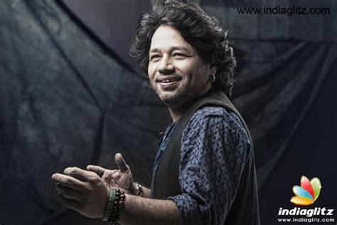 Makes Attempt To Redefine by I Attempt To Redefine Devotional Says Singer Kailash