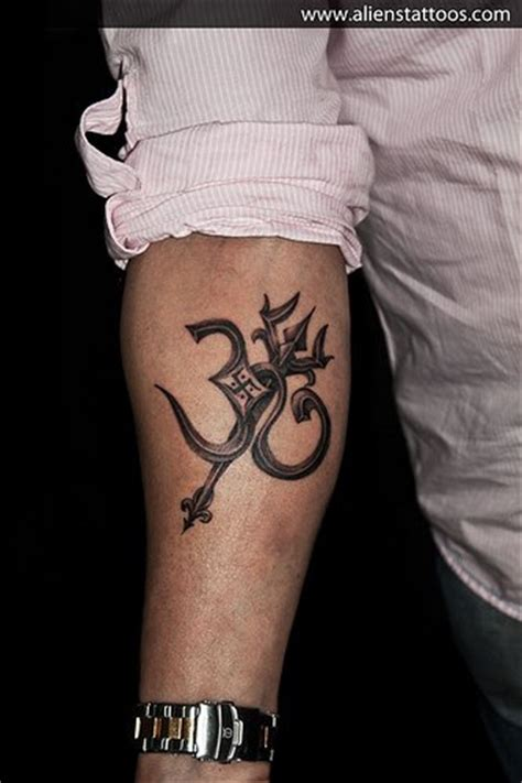 trident tattoo designs 12 colorful shiva images pictures and design ideas