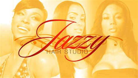 hair stylist business cards in jonesboro ga jazzy hair studio salon hair salons in augusta ga best