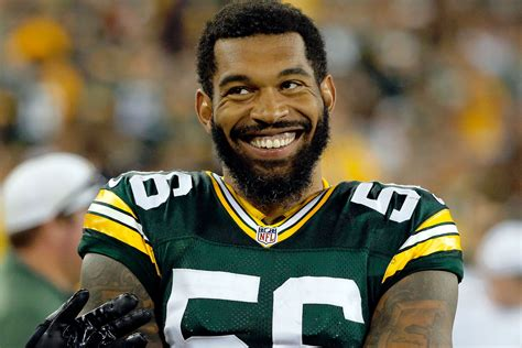 Home Design And Remodeling packers linebacker julius peppers selling chicago area