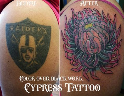 tattoo cover up red over black 95 best tattoo coverup ideas images on pinterest