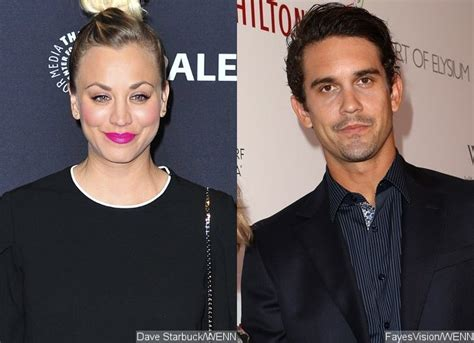 kaley cuoco gives first interview since ryan sweeting kaley cuoco says that ryan sweeting was all to blame for