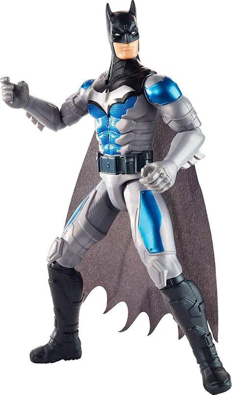 batman missions   true moves