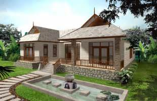 Exterior Home Design 2016 Modern Small Homes Designs Exterior 2016 187 Modern Home Designs