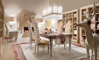 Ideas For Dining Room by Luxury Dining Room Ideas For New Years Eve You Don T Want