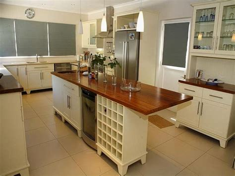 Best Deal Kitchen Cabinets by Luxury Stand Alone Kitchen Cabinets Best Deals Gl