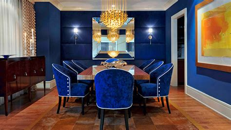 eclectic dining room designs home design lover