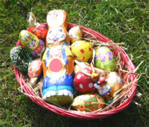 wann sind eier abgelaufen osterbr 228 uche ostereier medienwerkstatt wissen 169 2006