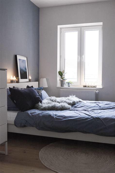 wg schlafzimmer ideen neue wohnung neue ideen schlafzimmer bedroom