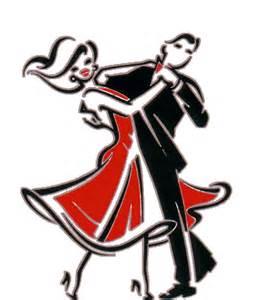 danse de salon maison des jeunes et de la culture de veynes