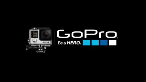 gopro hero 4 intro clip in 1080p youtube