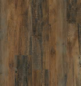 luxury vinyl plank flooring and luxury vinyl tile flooring