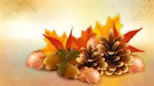 thanksgiving falls on what day 2014 thanksgiving herbst hd desktop hintergrund widescreen