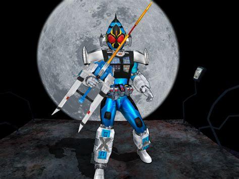 Rhs Kamen Rider Fourze Cosmic mmd nc kamen rider fourze cosmic states by zeltrax987 on deviantart